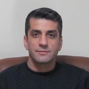 یوسف  نجفی